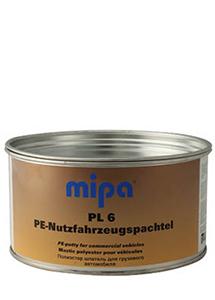 188620000_PL6_PE_Nutzfahrzeugspachtel_2kg