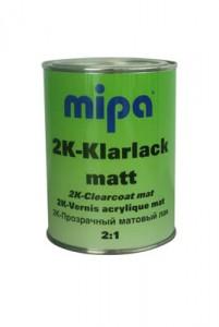 232900000_2K-Klarlack_matt_0