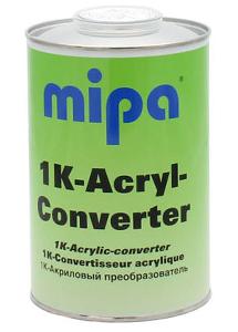 234510000_1K-Acryl-Converter_1l