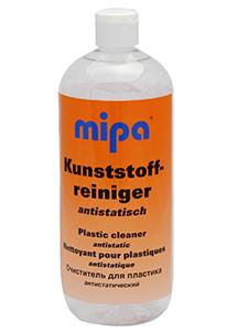 limpiador-anti