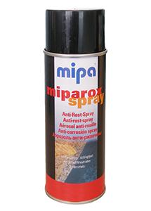 miparox