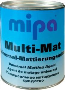 multi mat 1l