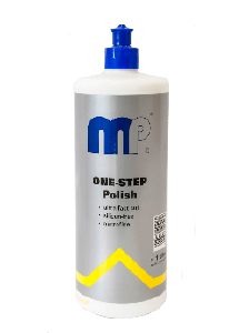 one-step-polish