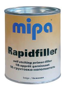 rapidfiller