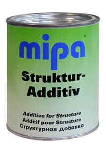 struktur-additiv