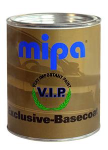 vip_exclusive_basecoat