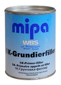 wbs_1K_Grundierfiller