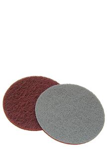 esponjillas-de-disco