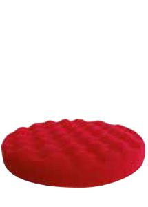 huvera-roja
