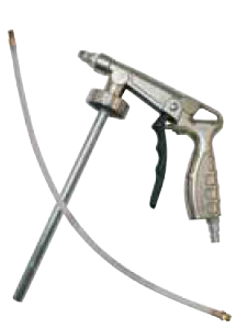 pistola-antigravilla