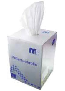 polishrolle