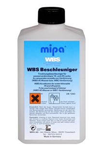 WBC-BES