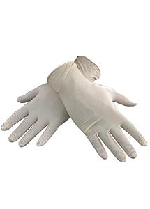 guante-latex-premium