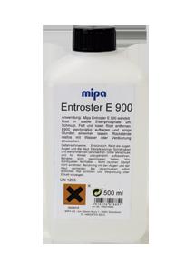 e-900-peque
