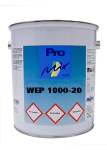 WEP1000-20