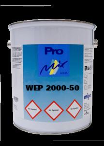 WEP2000-50