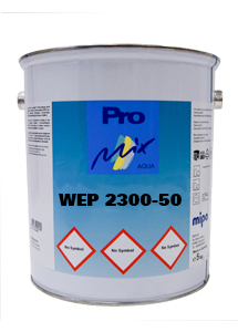 WEP2300-50