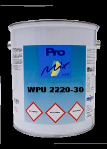 WPU2220-30