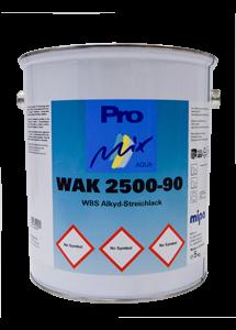 wak2500-90