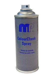 spray-colourchek
