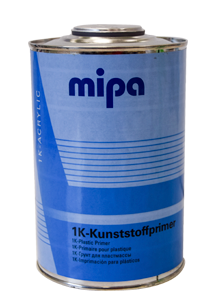 KUNSTOFFPRIMER-PRIMER-PLASTICOS