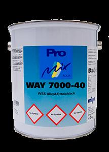WAY7000-40
