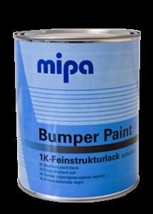 bumperpaint-pintura-paragolpes