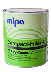 compactfiller-4_1
