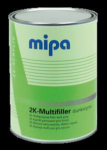 multifiller