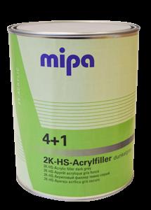 acrylfiller-41-4lt
