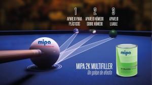 mipa-multifiller