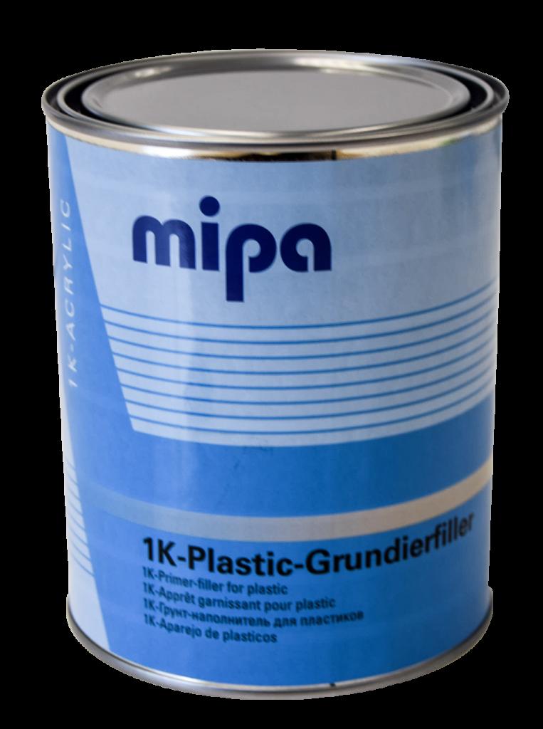 1k-plastic-grundierfiller